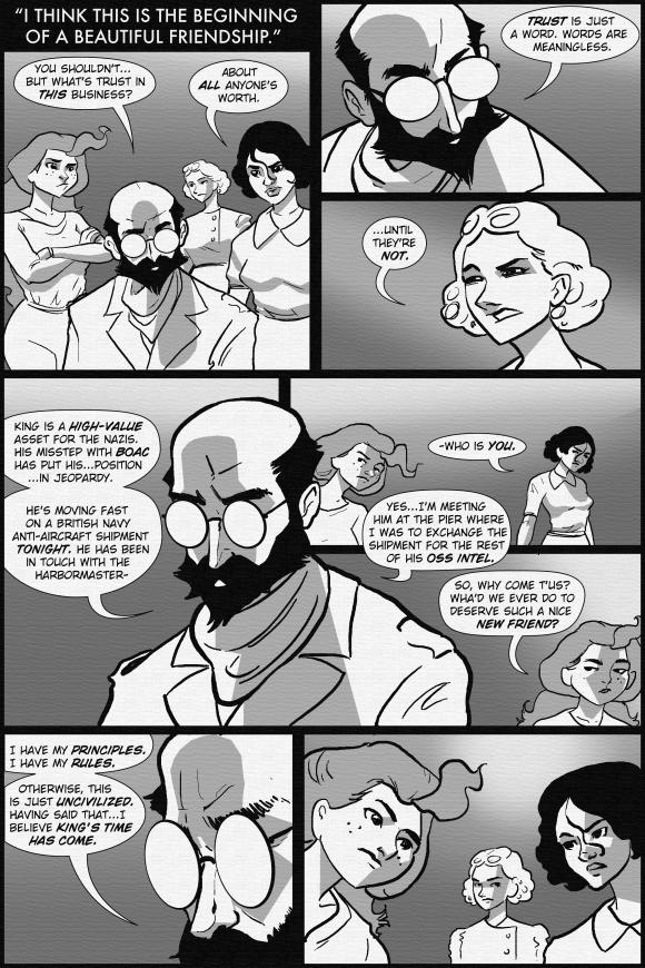 STALKINGS_PAGE_23