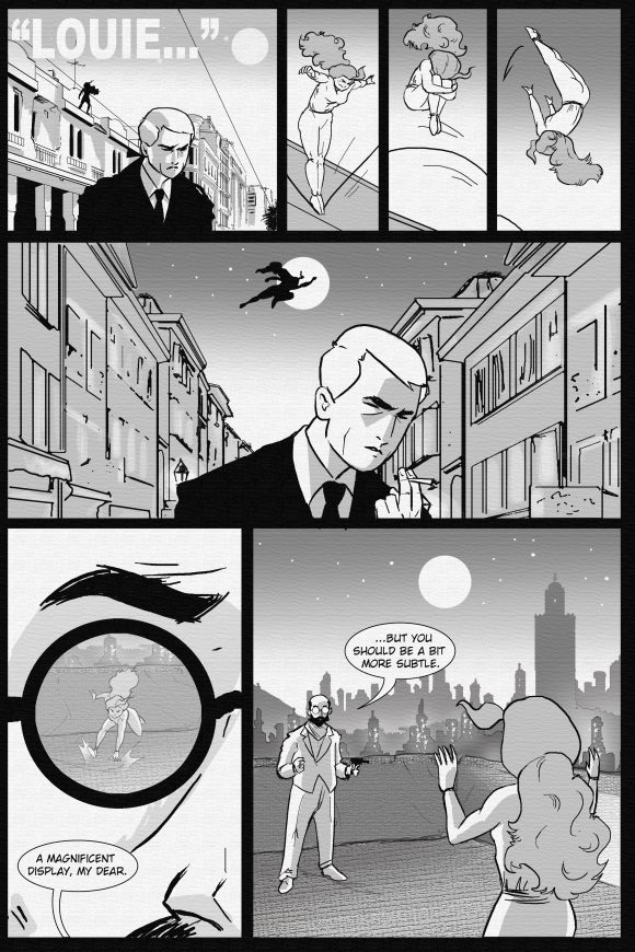 STALKINGS_PAGE_22_LETTERED