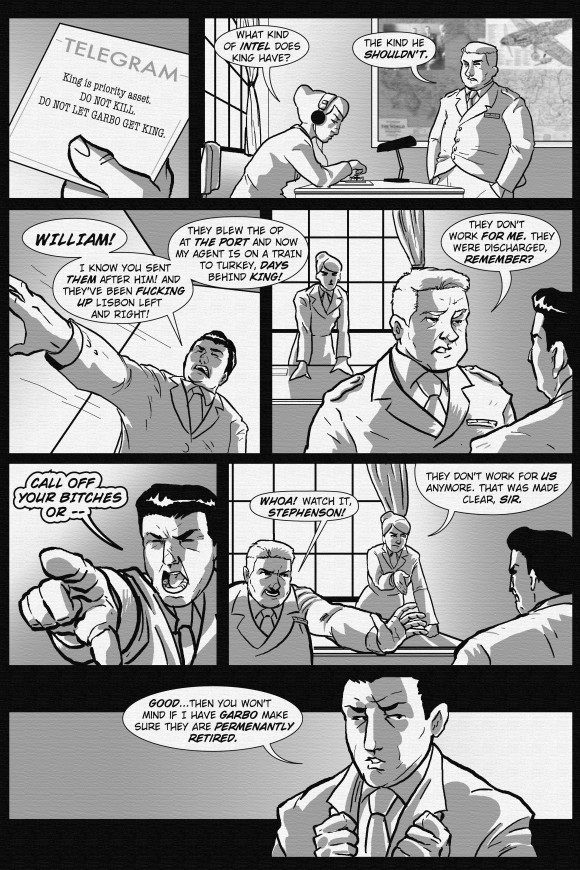 STALKINGS PAGE 27complete